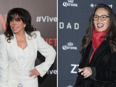 Mostrará pruebas de su boda  con Verónica Castro
