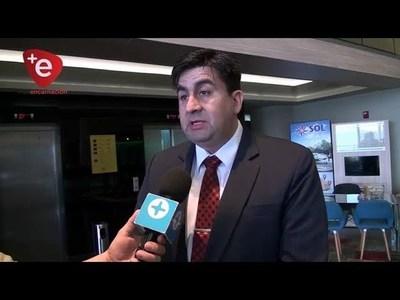 EX JUEZ DE FALTAS DE LA MUNICIPALIDAD DE ENCARNACIÓN PASA A LA FISCALIA
