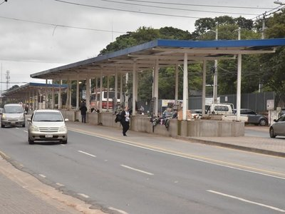 Metrobús abierto dará prioridad a zona céntrica y readecuará las paradas