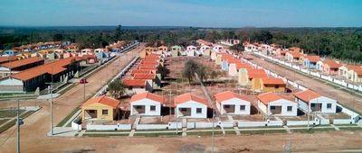 Economista pide priorizar construcción de viviendas ante la recesión