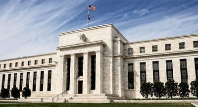 La FED afirma que la economía no caerá en recesión