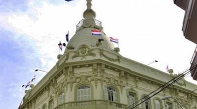 Hacienda colocó Bonos del Tesoro por G. 49.000 millones en la séptima subasta