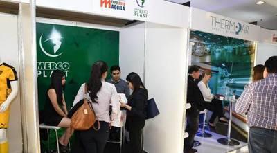 Expo Maquila prepara varias actividades y dispondrá de vacancias para trabajar en el sector