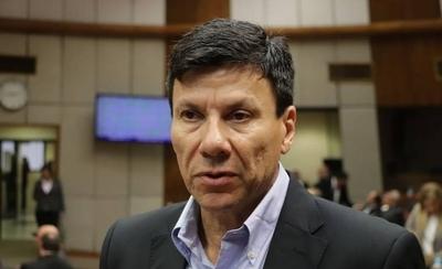 """HOY / En víspera del aniversario de ANR, cartistas coinciden: """"No hay unidad dentro del partido"""""""