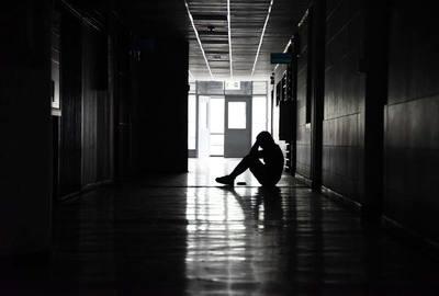 Hablemos sobre prevención del suicidio