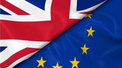 Moody's alerta de que una prórroga «no resolverá» el problema del «brexit»