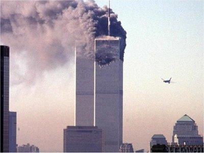 Sancionan a Hizbulá y Al Qaeda antes del aniversario del 11-S