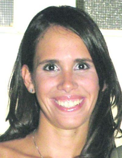 "Caso ""Cucho"": rechazan recusación contra jueza Alicia Pedrozo"