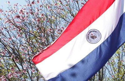 Oficializan versión guaraní del Himno Nacional del Paraguay