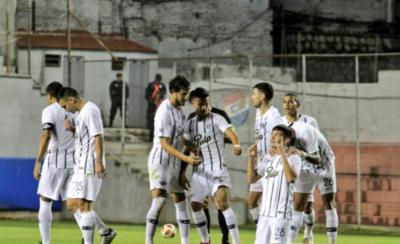 HOY / Triunfa y pasa a Cuartos de Final de la Copa de Todos