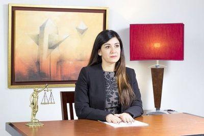 """Sospechoso: Fiscal comunicó ausencia a minutos de inicio de audiencia de """"Samura"""""""
