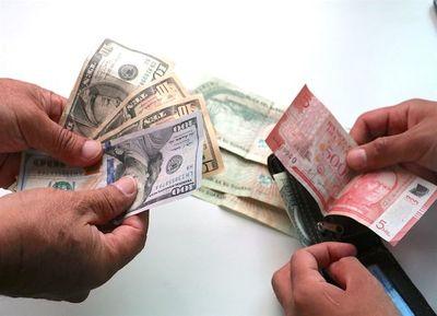 Cotización del dólar repunta contra todo pronóstico local