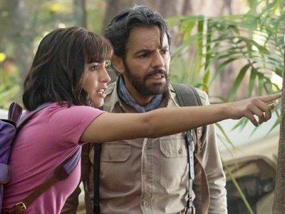 Película paraguaya  encabeza  los estrenos de cine de hoy