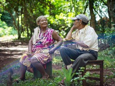 Señalan contradicciones de  informe de Itaipú  al Congreso sobre los avá