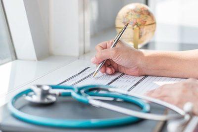 La medicina prepaga de salud y los seguros patrimoniales