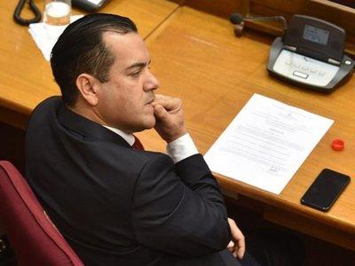 Rodolfo Friedmann anunció que será ministro de agricultura