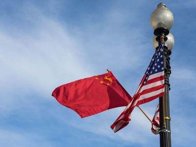 China y EEUU retrasan la imposición de más aranceles para suavizar conflicto