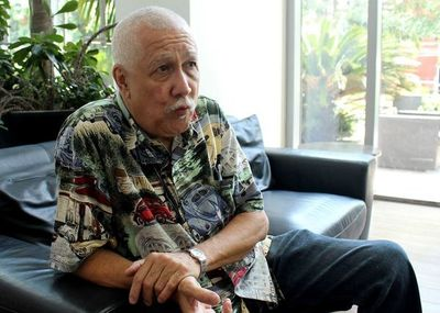 Paquito D'Rivera: Ninguna dictadura se cae con intercambios culturales