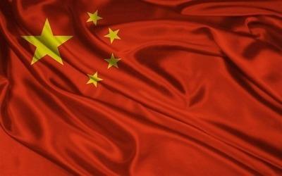 Exportadores buscan abrirse al mercado chino