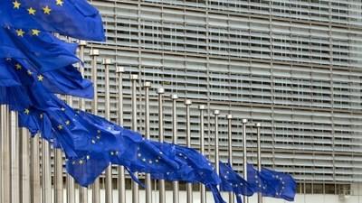 La UE destina otros 10 millones a paliar la crisis humanitaria en Venezuela