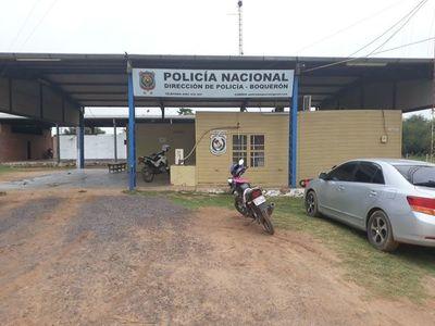 Justicia: un derecho igualitario también en el Chaco