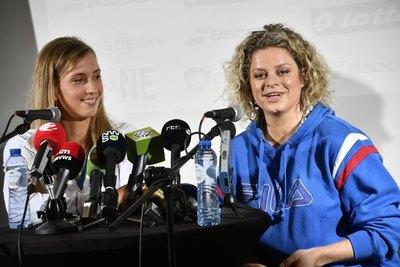 Exnúmero uno del tenis mundial, anuncia su regreso con 36 años