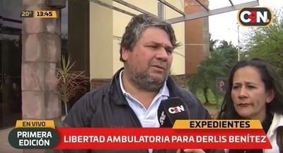 Justicia se mueve luego de mediatización de caso tildado de irregular