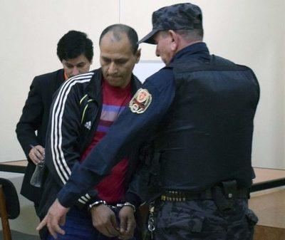 12 años de cárcel para hombre que abusó de sus hijastras