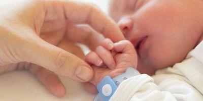 Ley de maternidad: todas las disposiciones en vigor