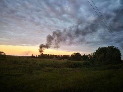 En el aire contaminado, enemigos minúsculos atacan tus pulmones
