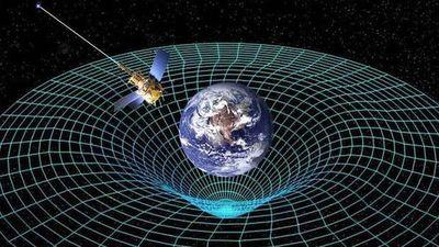 Las lentes gravitacionales proporcionan nueva medida de expansión de universo