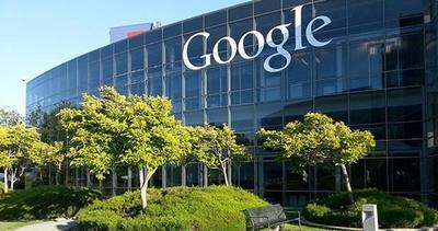 Google quiere promover más el periodismo de investigación