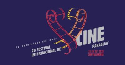 Ciclo de cine proyectará más de 25 películas