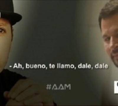 Piden que Quintana y 'Cucho' vayan a juicio oral