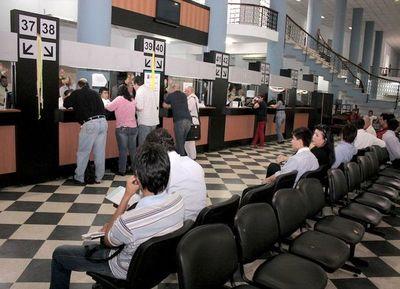 Contadores afirman que se logró una reforma equitativa