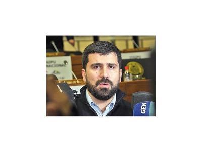 A diputado del PPQ preocupa fragilidad del Poder Ejecutivo