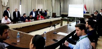 Plazo de 30 días no garantiza calidad de ofertas, alertan empresas al MOPC