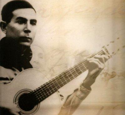 Ofrecen recital en homenaje a Emiliano R. Fernández en la Costanera