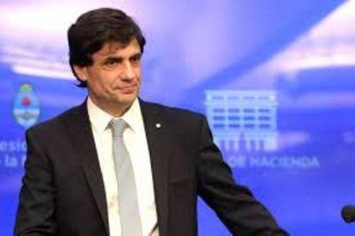 Gobierno argentino presentará mañana Presupuesto 2020 ante el Congreso