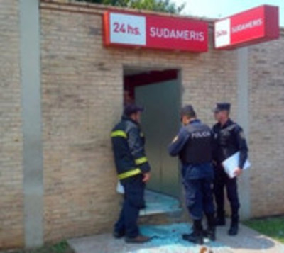 Fiscalía interviene en caso de fatal asalto de Capiatá