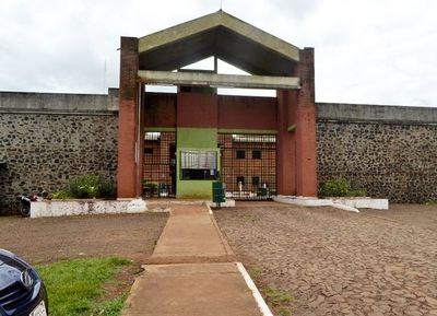 Fatal gresca entre convictos en Cereso