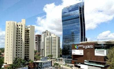 HOY / Invertirán US$ 6 millones para construir Plaza Madero en Luque
