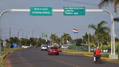 """""""Brasil presionará al Paraguay por Itaipú"""""""