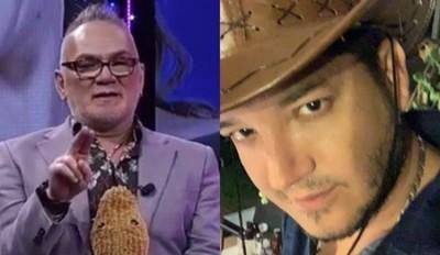 Calderini Dijo Que Junior Rodríguez Ya Tenía Que Volar Del Baila: 'No Mejora, Es Una Vergüenza', Dijo