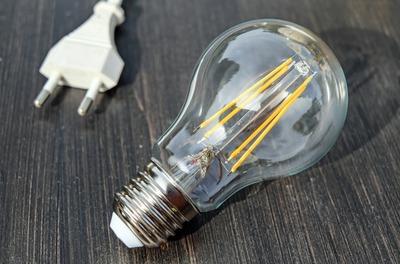 Ams compraría al gigante de la iluminación Osram por US$ 4.800 millones