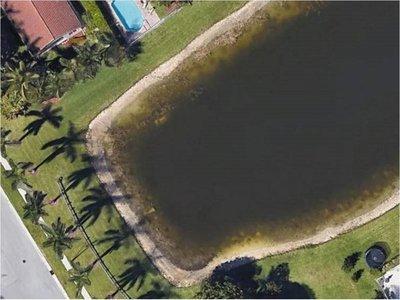 Desapareció hace 22 años y hallaron sus restos gracias a Google Earth
