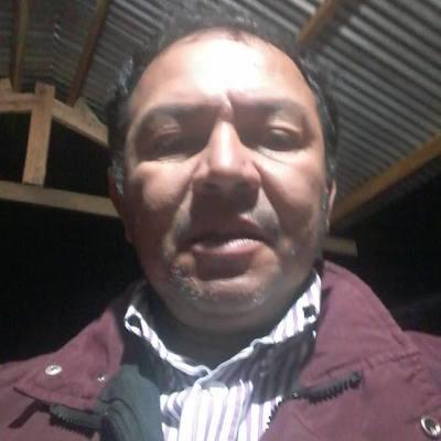 Destituyen a Intendente de San Carlos del Apa
