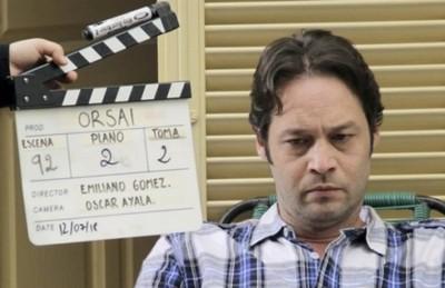 Decisión De La Academia De Cine De Paraguay De No Enviar Películas Este Año A Los Oscar, Goya Y Ariel, No Convence A Todos.