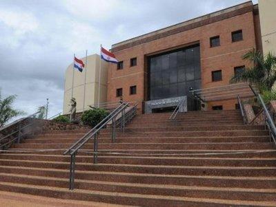 Juicio del caso EPP se hará por videoconferencia