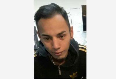 Brutal asesinato de un paraguayo en Buenos Aires
